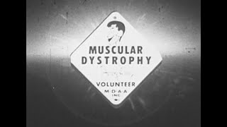 Gambar cover Jerry Lewis Muscular Dystrophy PSA