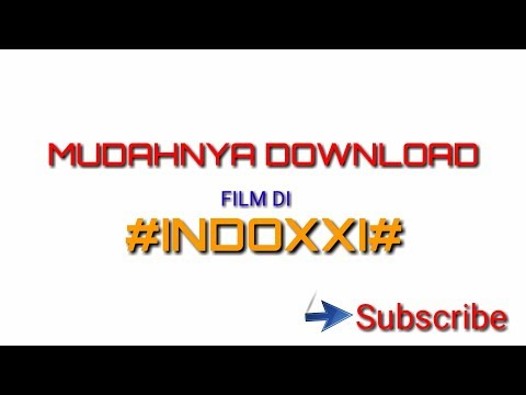 cara-download-film-di-#indoxxi##...