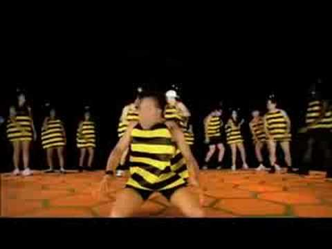 Haagen dazs help the honey bees cause related marketing youtube sciox Choice Image