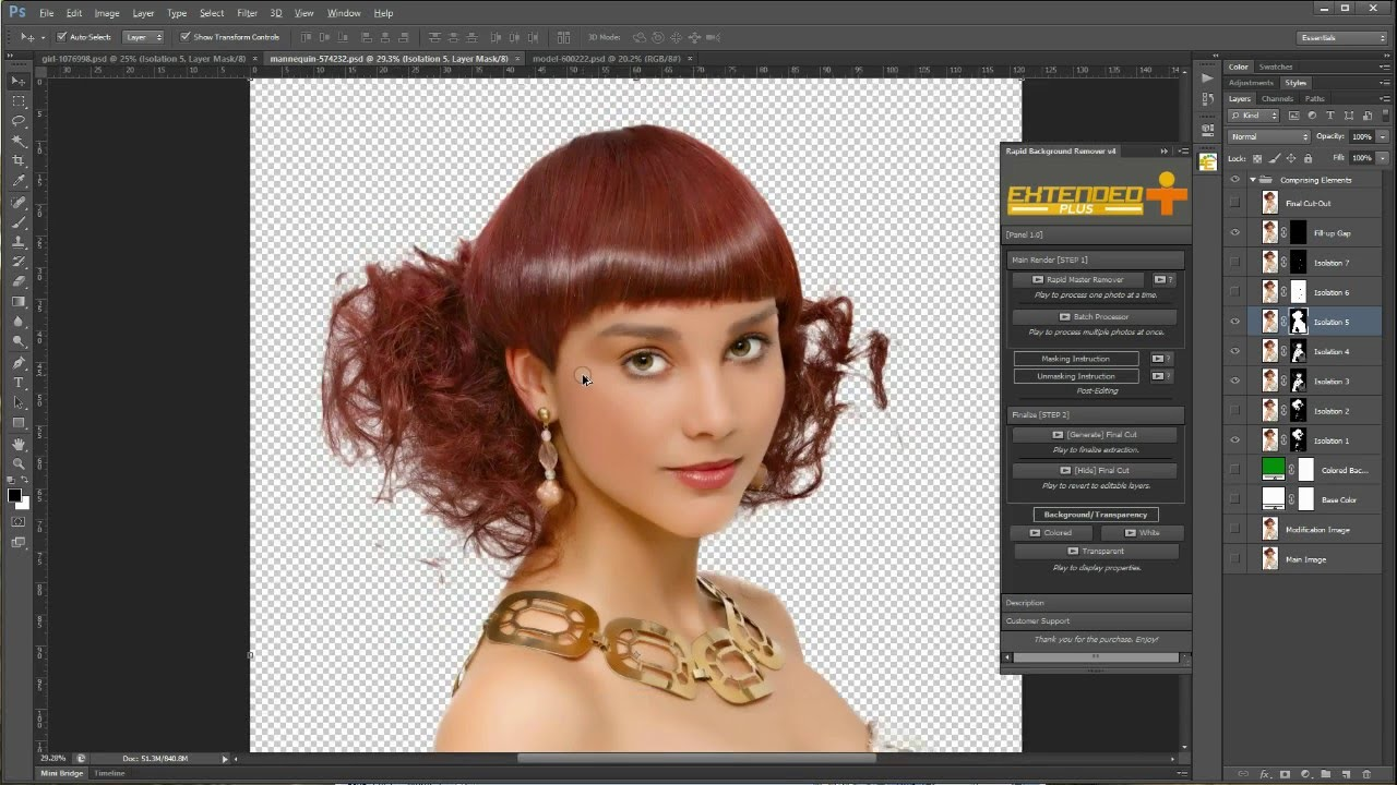 Background image remover - Background Image Remover 9