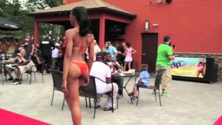 DP Bikini Rip the Runway Fashion Show - may 2013 Thumbnail