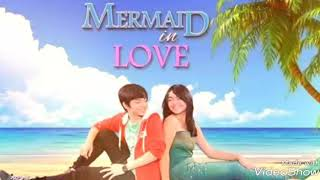 Shae-sayang  mermaid in love 2dunia