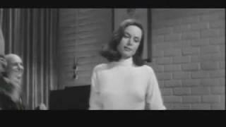 Phillipa Fallon Performs quot;High School Dragquot; (1958)