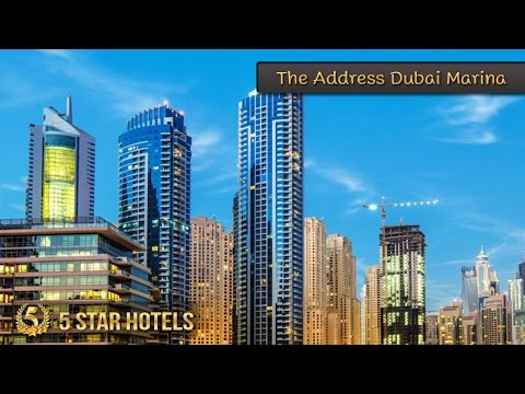 5-star-the-address-dubai-marina-hotels-in-dubai-city,united-arab-emirates-review