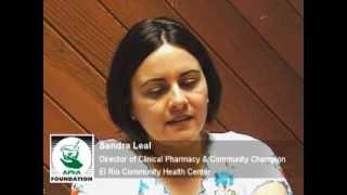 El Rio Community Health Center - Before Project IMPACT: Diabetes