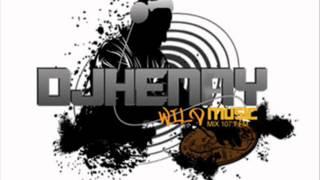"""Dj Henry remix 2012 """"KURATSA"""""""