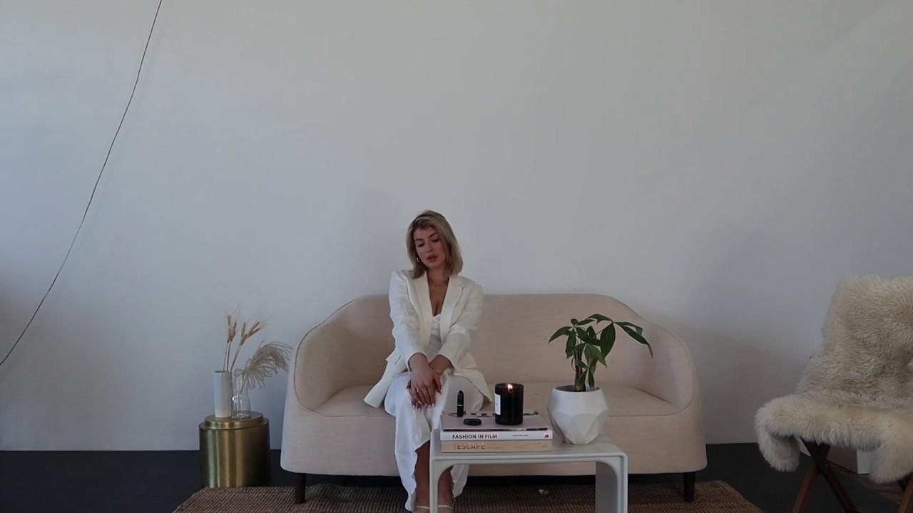 HOW TO STYLE   Zara Spring Lookbook 4