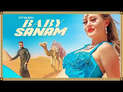 Baby Sanam: Nyvaan Full Song | New Songs 2018 | T-Series