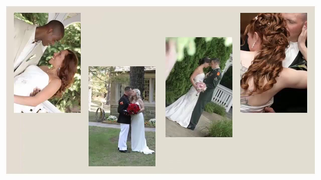 Wedding Photographers Packages Toms River NJ 732 642 4498 Affordable