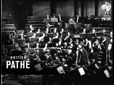 BBC Symphony Orchestra (1932)