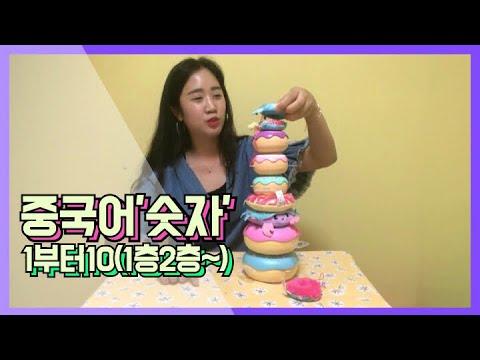 픽미팝스 도넛미 싱글팩