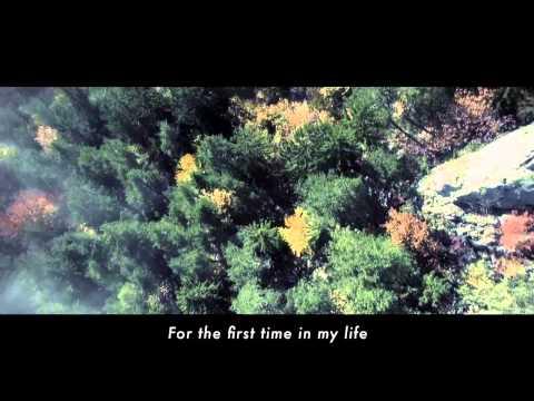 LA VIE NOUS APPARTIENT - Pre-Teaser (English subtitles)
