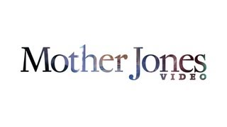 Welcome to Mother Jones Video