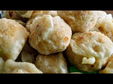 Suyyam Recipe | Sweet Recipes in Tamil | Susiyam Recipe in Tamil | Suzhiyam Recipe