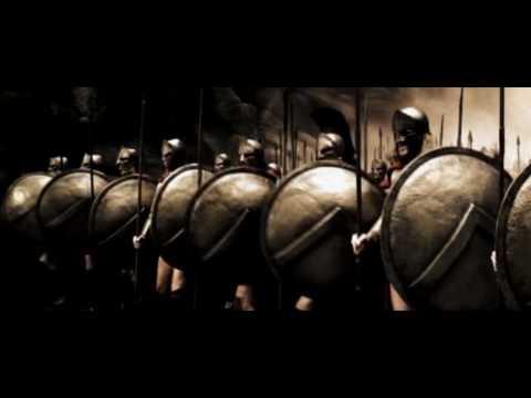 Sabaton - Coat of Arms - Music Video ..:: Polskie napisy ::..