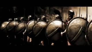 Sabaton - Coat of Arms - Music Video ..:: Polskie napisy ::..(Hej, Przedstawiam mój pierwszy teledysk, stworzony na podstawie filmu