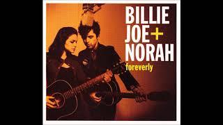Billie Joe and Norah Jones - Roving Gambler