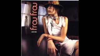 Watch Frou Frou Breathe In video