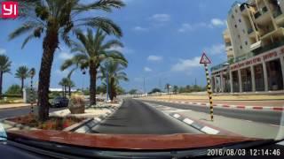 Ашкелон, Ashkelon thumbnail