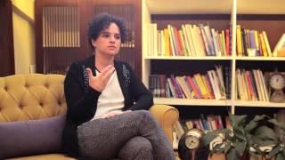 Sürekli azarlanmak çocuk psikolojisini nasıl etkiler?