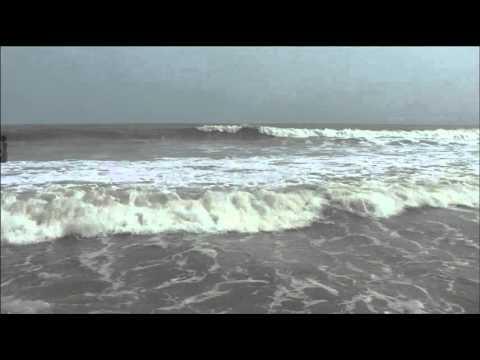 Hawkes Bay, Karachi