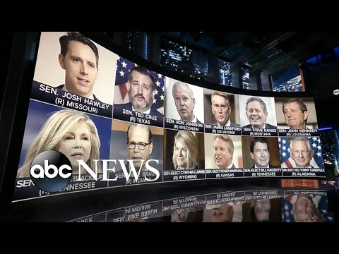 Concerns over Trump's call pressuring Georgia …