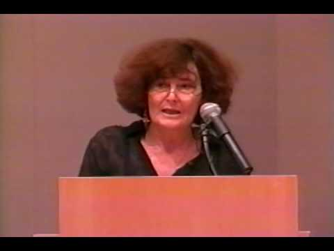 Catherine Coquery-Vidrovitch lecture, Importance of African studies in the age of globalization