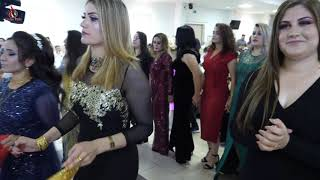 Kurdische Hochzeit Ghazi & Aamera - Hunermend Aras Rayes - by #boran Video Part 3