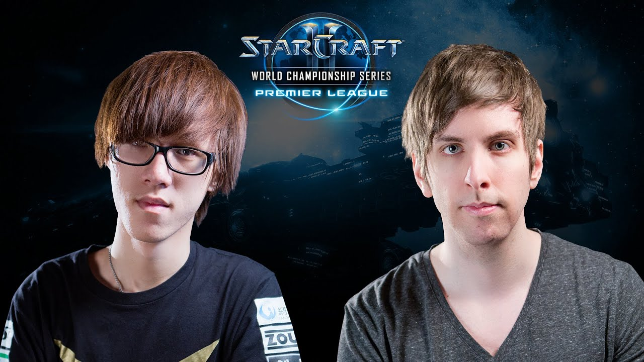 from Kody starcraft 2 matchmaking achievements