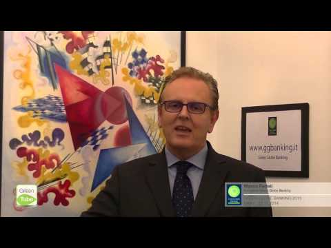 IX Green Globe Banking Conference & Award - Video Invito