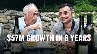 How to Grow a Family Business | Gary Vaynerchuk Original Film