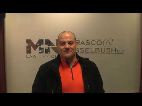 Top Rated Lawrence, MA Personal Injury Lawyers | CALL 24/7