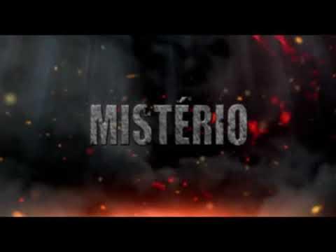 DJ Mistério - The Kingsroad - Just Another Urban Kiz Mix
