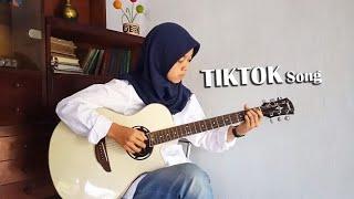 Download lagu KUMPULAN LAGU-LAGU TIKTOK YANG SERING AKU DENGAR...