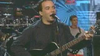 Dave Matthews Band - the space between (live)