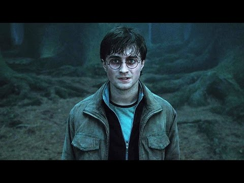 ►Harry Potter - Centuries letöltés