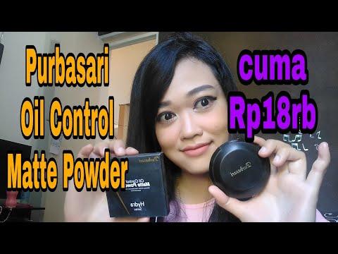 purbasari-oil-control-matte-powder-review- -shita-forin-makeup-tutorial-cantik-natural