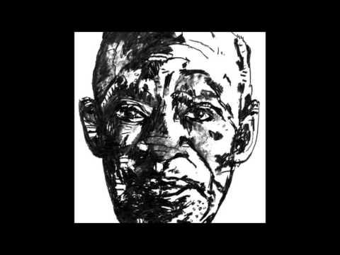 Mculo - Left Down Louis Botha