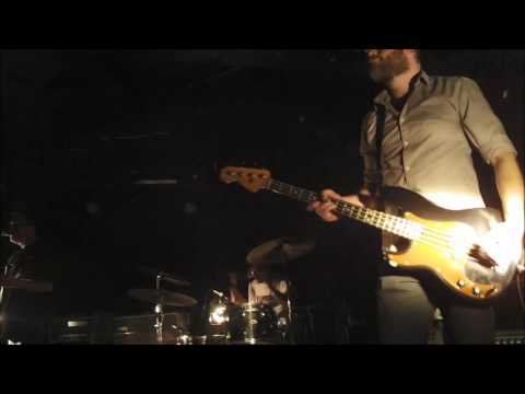 The Life and Times @ Empty Bottle - February 2017