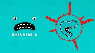 Leterna - Heartbeat [Bass Rebels Release] Free House Music No Copyright Sounds