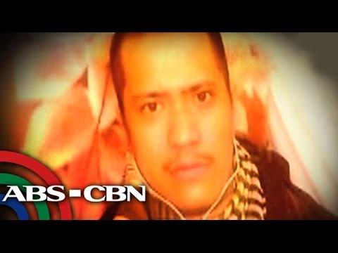 TV Patrol: Joselito Zapanta, binitay sa Saudi