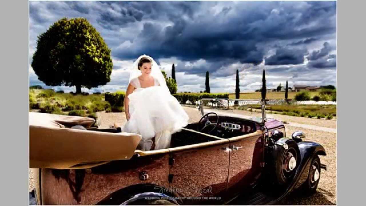 photographe mariage chteau du rivau indre et loire - Chateau Du Rivau Mariage