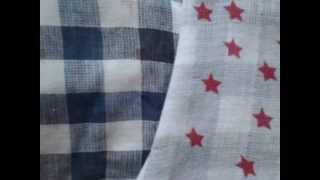 Fabric manufacturers, Cotton woven fabric manufacturers in India, Wholesale fabric suppliers