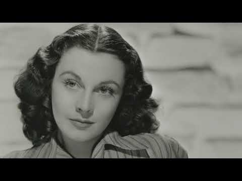 Gone With The Wind Doc