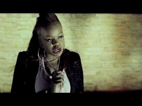 Forever - DOBz Ft. Mampi (Official Video HD) | Zambian Music 2014