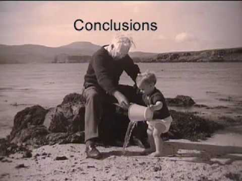 4-of-4---secure-attachment-&-the-key-person-in-daycare-by-richard-bowlby