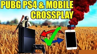 Before you buy PUBG PS4 | WATCH THIS !!! | PUBG Cross play EXPLAINED