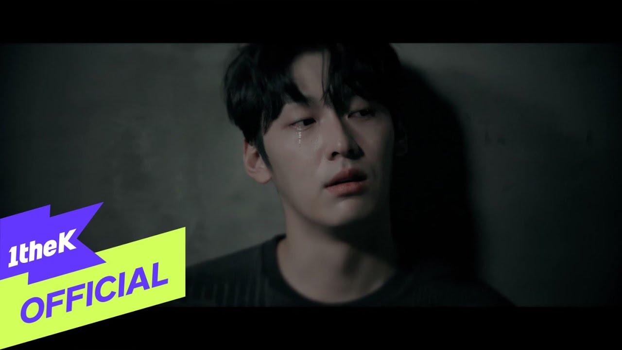 [MV] H:CODE(에이치코드) _ A night full of you(나의 밤) (Feat. Jeon Sang Keun(전상근))