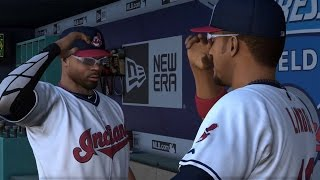 MLB THE SHOW 17(英語版)_gallery_1