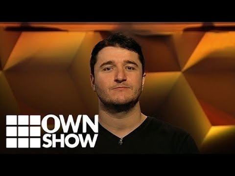 Mastin Kipp's Mental Shift That Could Change Your Day Today | #OWNSHOW | Oprah Online